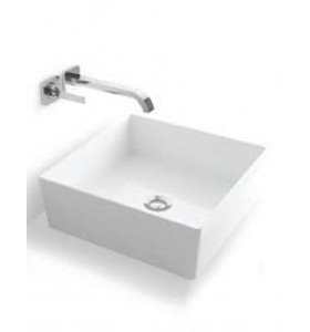 LAVABO SOLID SURFACE 821