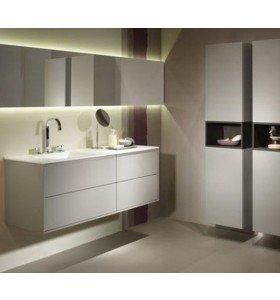 Mueble de baño Principal