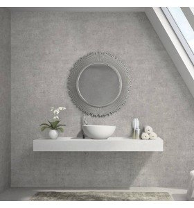LAVABO SOLID SURFACE 829