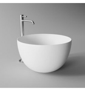 Lavabo solid surface | 841