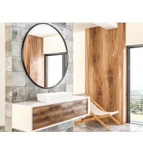 LAVABO SOLID SURFACE 824