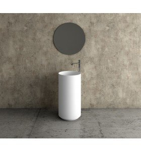 Lavabo TOTEM Solid Surface