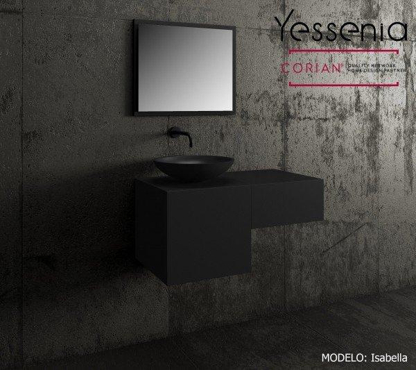Mueble Yessenia