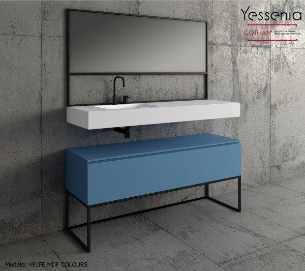 Yessenia 5133