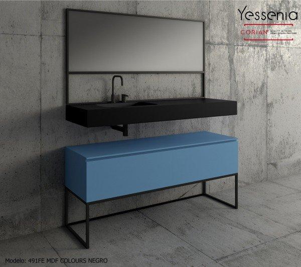 mueble de baño Yessenia Principal