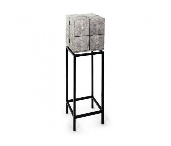Mueble de bar 5094 for Muebles candela valencia