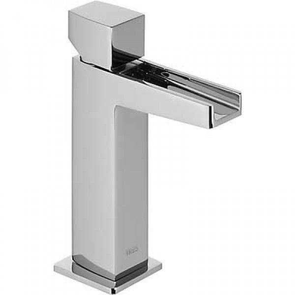 Grifo lavabo Slim Exclusive