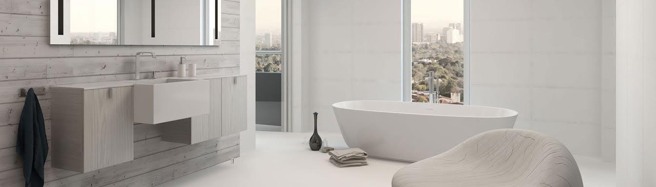 Yessenia vendita on line di piatti doccia e top con lavabi e vasche da bagno realizzata in - Vasche da bagno su misura ...